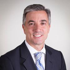 Jim Conroy, Board Member