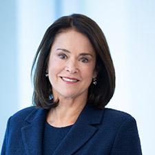 Kimberly Cripe, Board Member