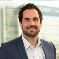 Matt Leinart, Board Member