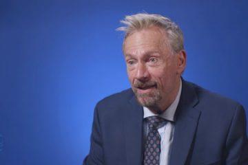 Brent Dethlefs, Pediatric Clinical Research