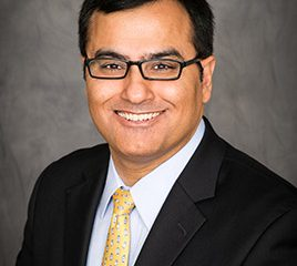 Dr. Amit Soni