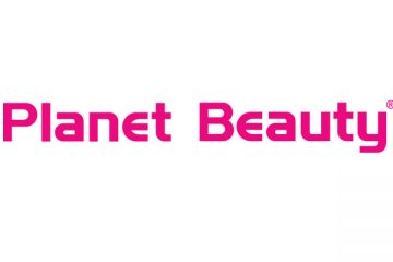 Planet Beauty Fundraiser Event