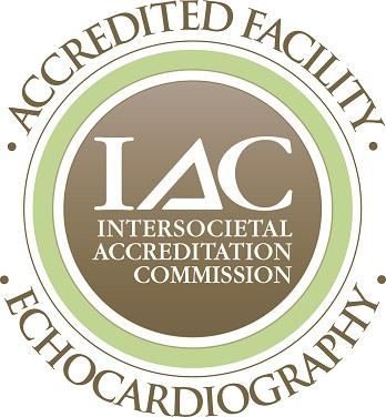 IAC Intersocietal Accreditation Commission