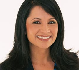 Patty Covarrubias