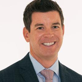 Tony Jennison