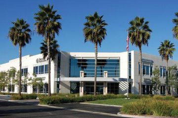 Premier Pediatrics, Irvine, CA