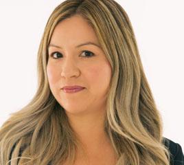 Cynthia Portillo