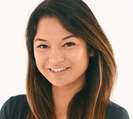 Kimberly Esclarino