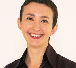 Lauren Healey