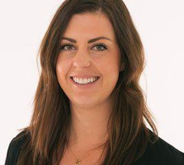 Lindsey Harris