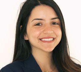 Tala Khalaf