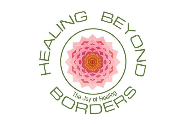 Healing Borders