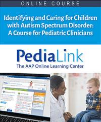 PediaLink - online learning center
