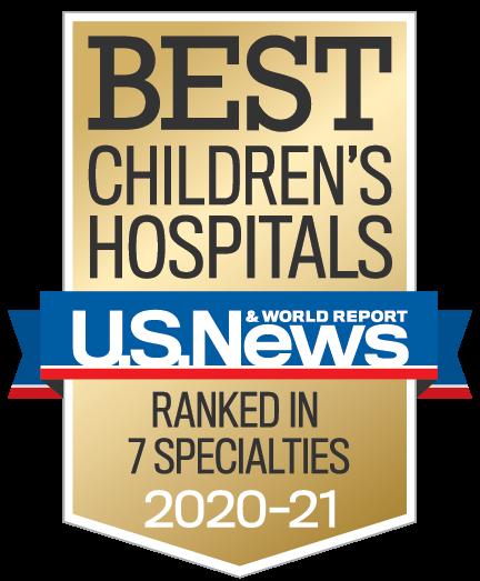 best-childrens-hospitals-7specialties