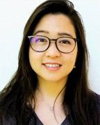 Allison Nguyen