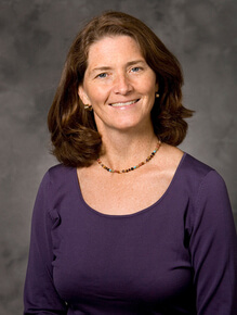 Dr. Coleen Cunningham appointment to UCI and CHOC