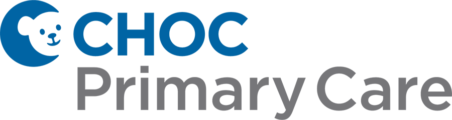 CHOC Primary Care