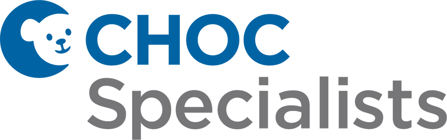 CHOC Specialists