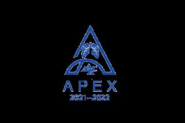 APEX-logo-2021-2022