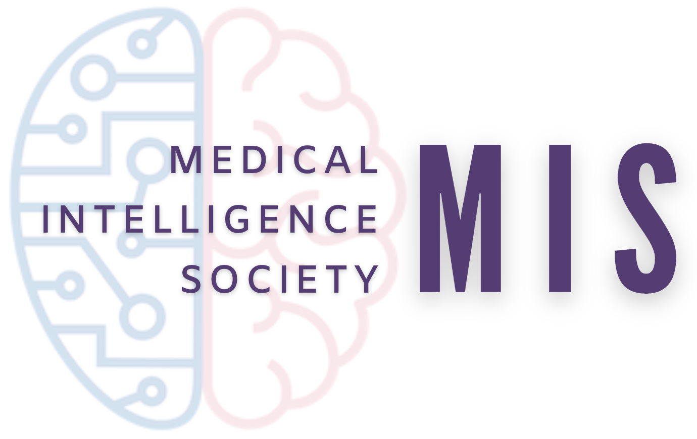 Medical Intelligence Society MIS