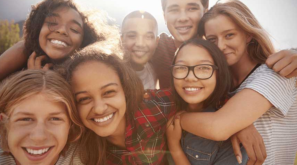 Current State of Adolescent and Young Adult Cancer