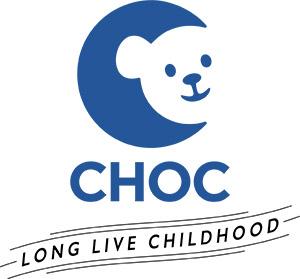 CHOC - Children's Health Orange County